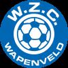 WZC Wapelveld logo