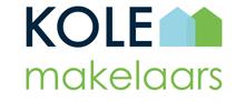 Logo-Kole-makelaars-220x92